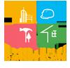 Bandhkam Logo